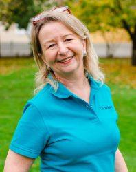 Christine Pichler